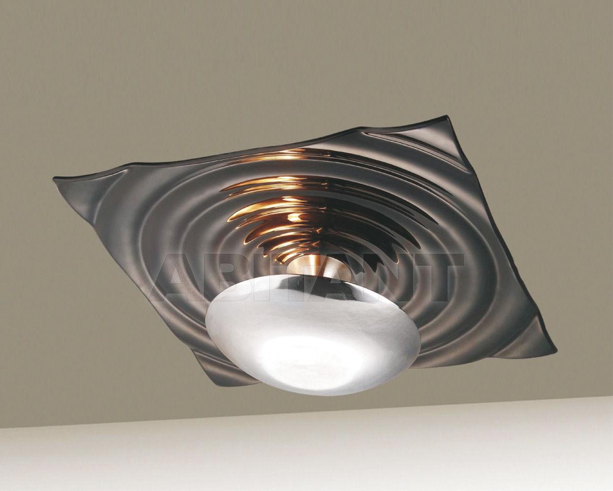 Купить Светильник Linea Verdace 2012 LV 60021/Z