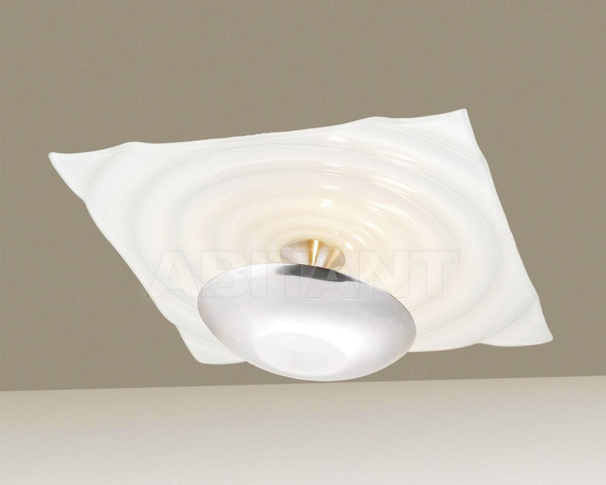 Купить Светильник Linea Verdace 2012 LV 60021/W