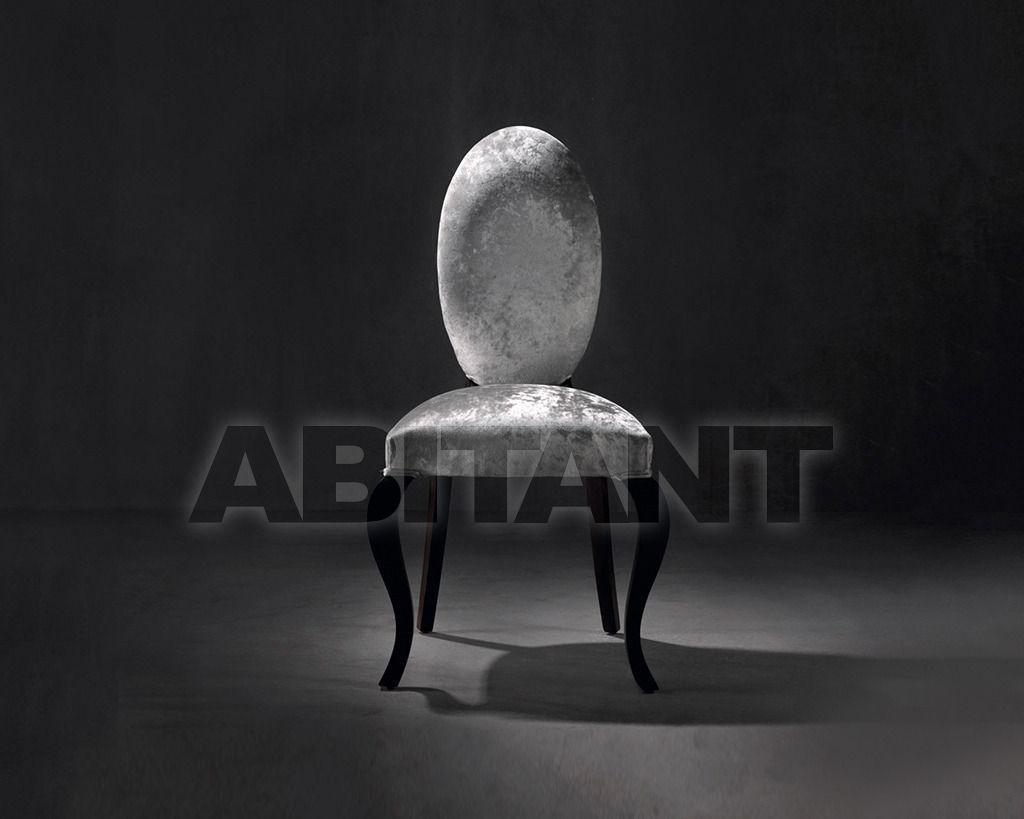 Купить Стул VALENTINA Coleccion Alexandra Evolution S1465/05