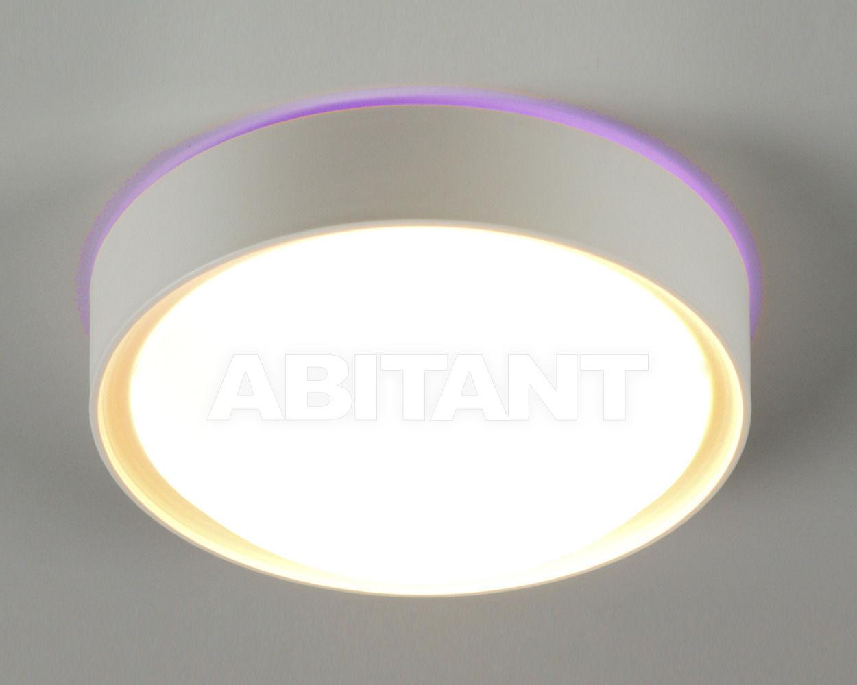 Купить Светильник Linea Verdace 2012 LV 61001/P