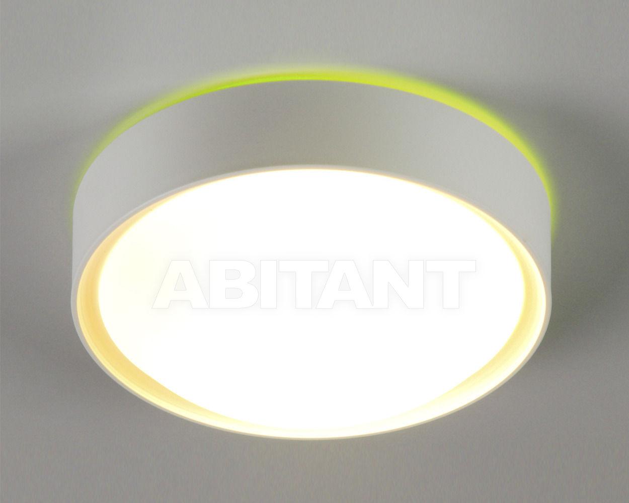 Купить Светильник Linea Verdace 2012 LV 61001/GR