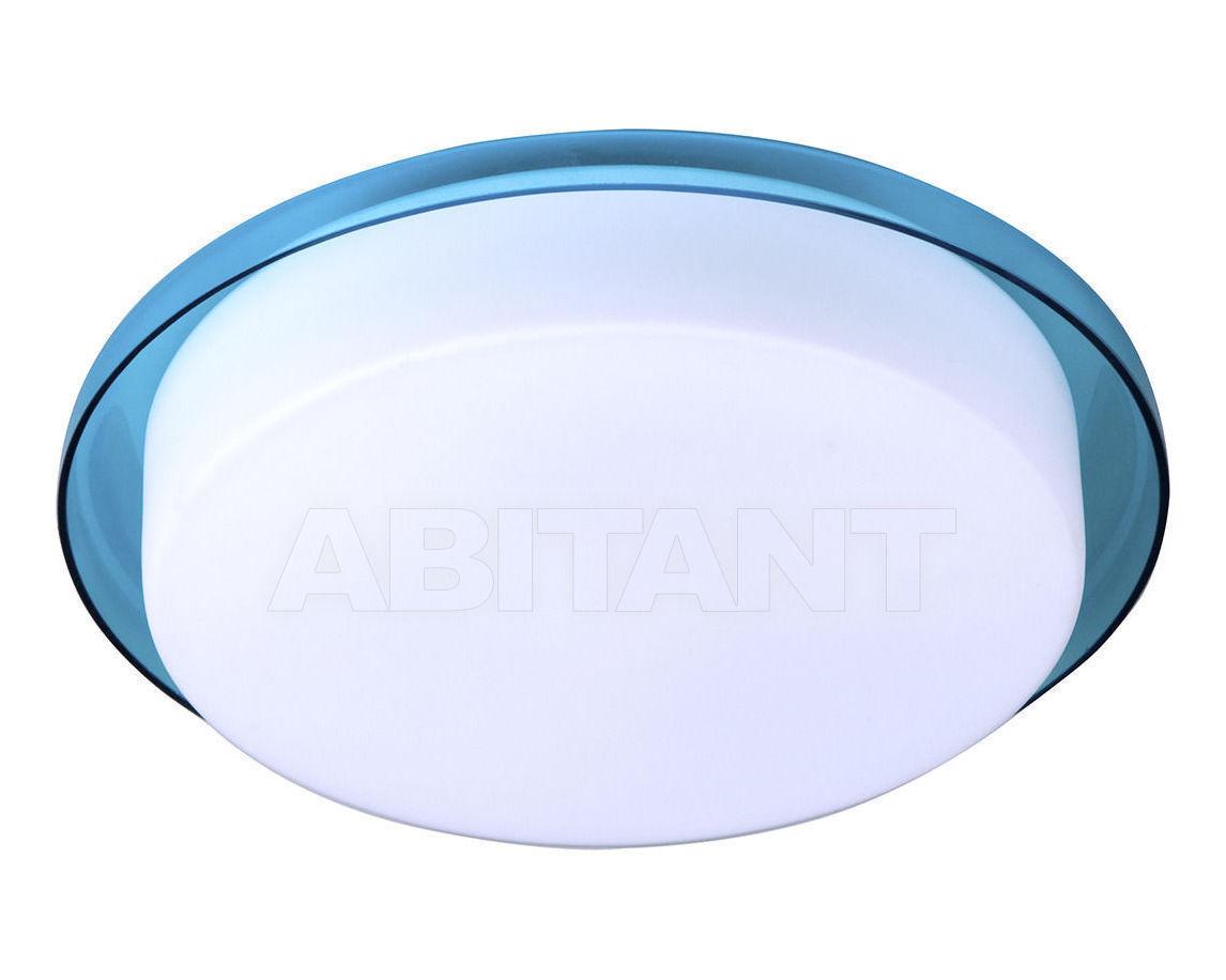 Купить Светильник Linea Verdace 2012 LV 61021/B