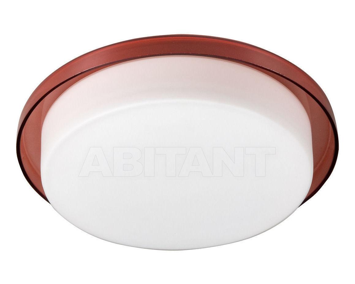Купить Светильник Linea Verdace 2012 LV 61021/R