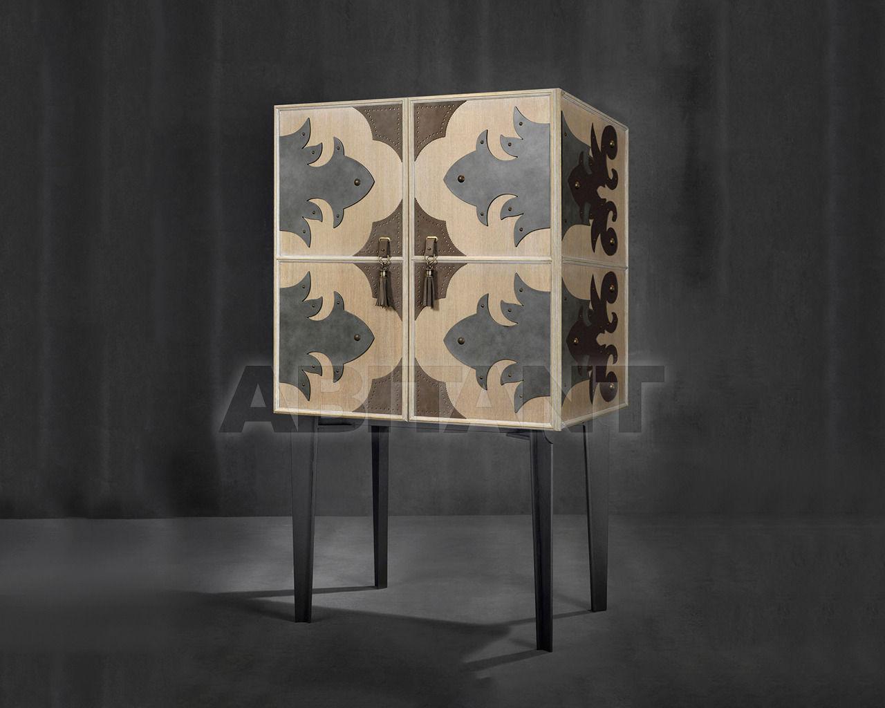 Купить Шкаф гардеробный VALENTINA Coleccion Alexandra Evolution S1225/13