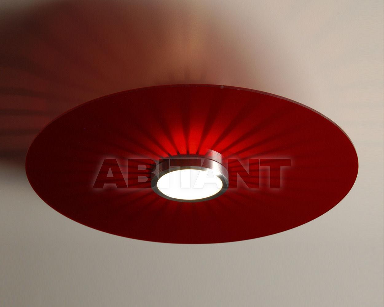 Купить Светильник Linea Verdace 2012 LV 61009/R