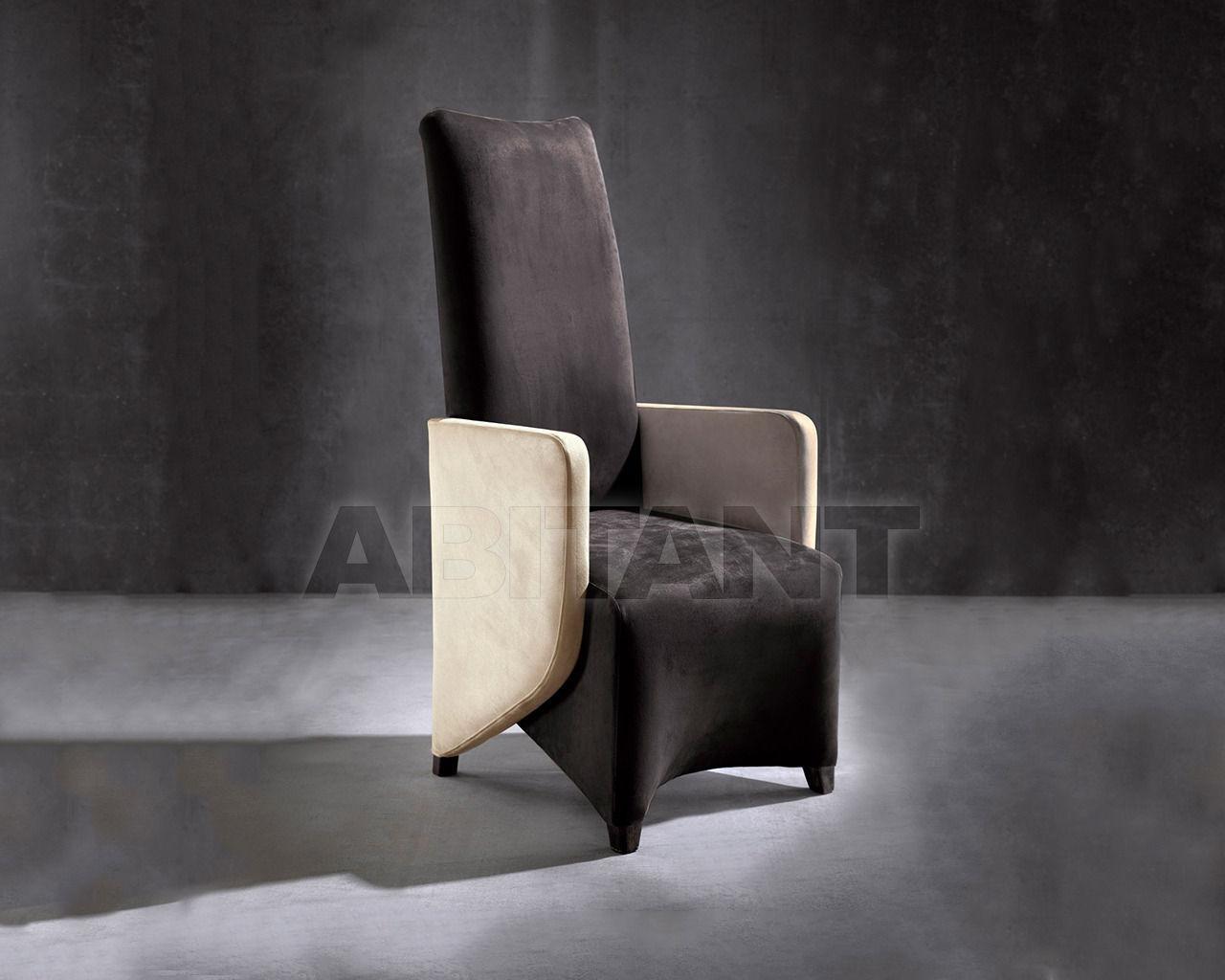 Купить Кресло BERTA Coleccion Alexandra Evolution A2229/04