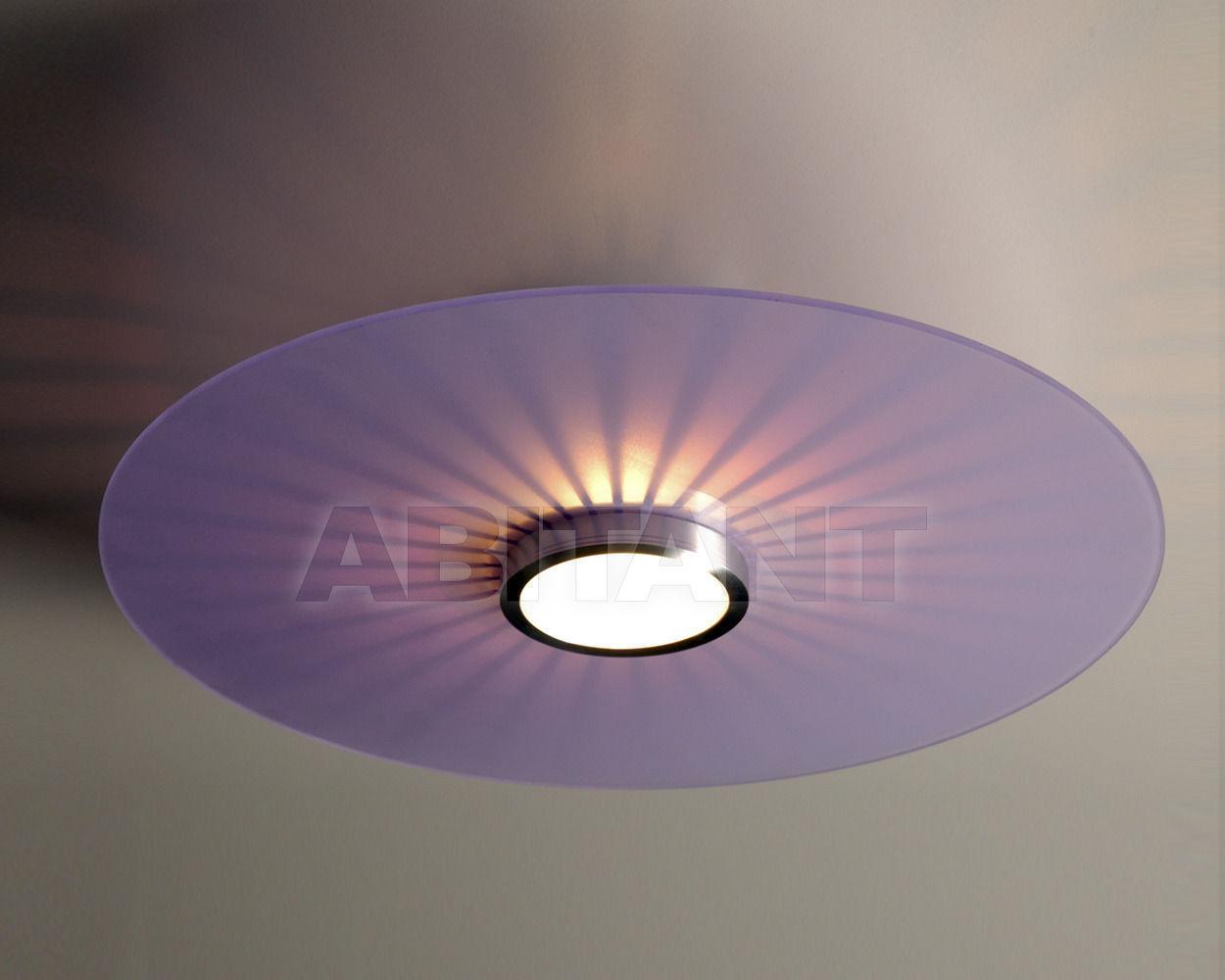 Купить Светильник Linea Verdace 2012 LV 61009/P