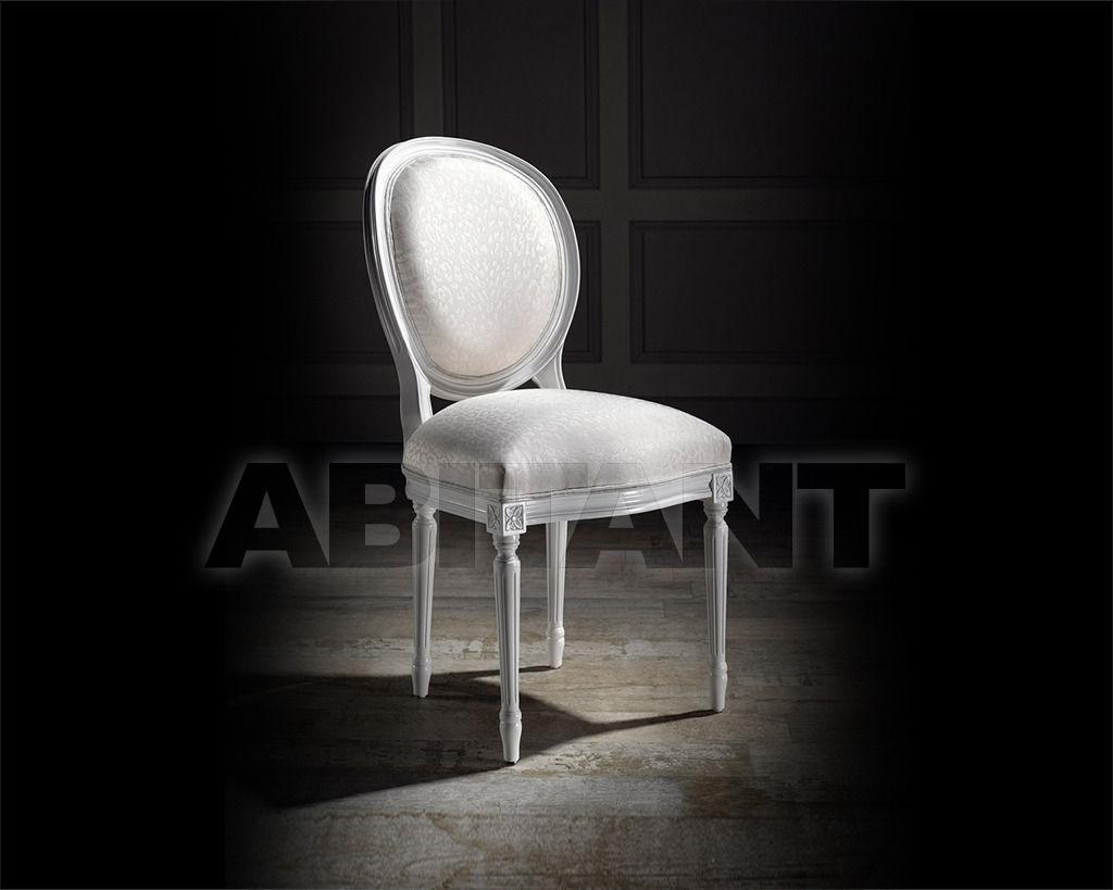 Купить Стул Andrea Coleccion Alexandra Evolution S3800/02