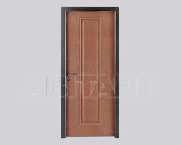 Купить Дверь деревянная Fioravazzi Classiche ARIANNA 5 CIECA Ciliegio