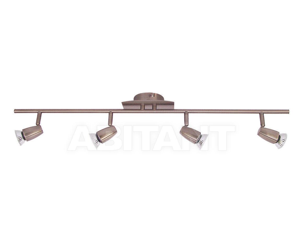 Купить Светильник-спот Linea Verdace 2012 LV 2800708/B