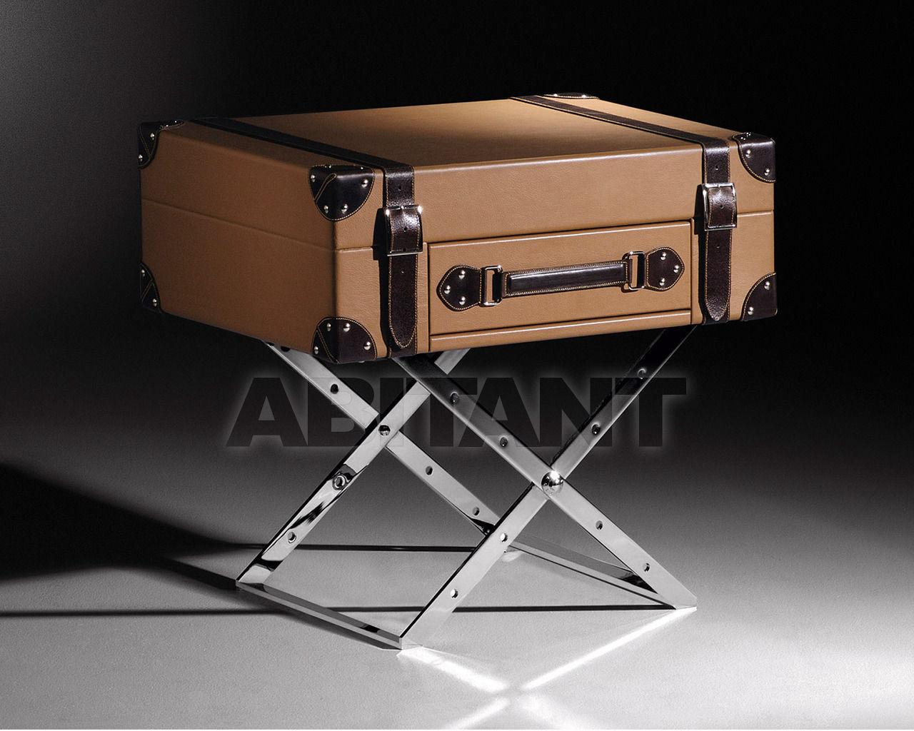 Купить Столик приставной Cros Coleccion Alexandra Evolution A0690/34