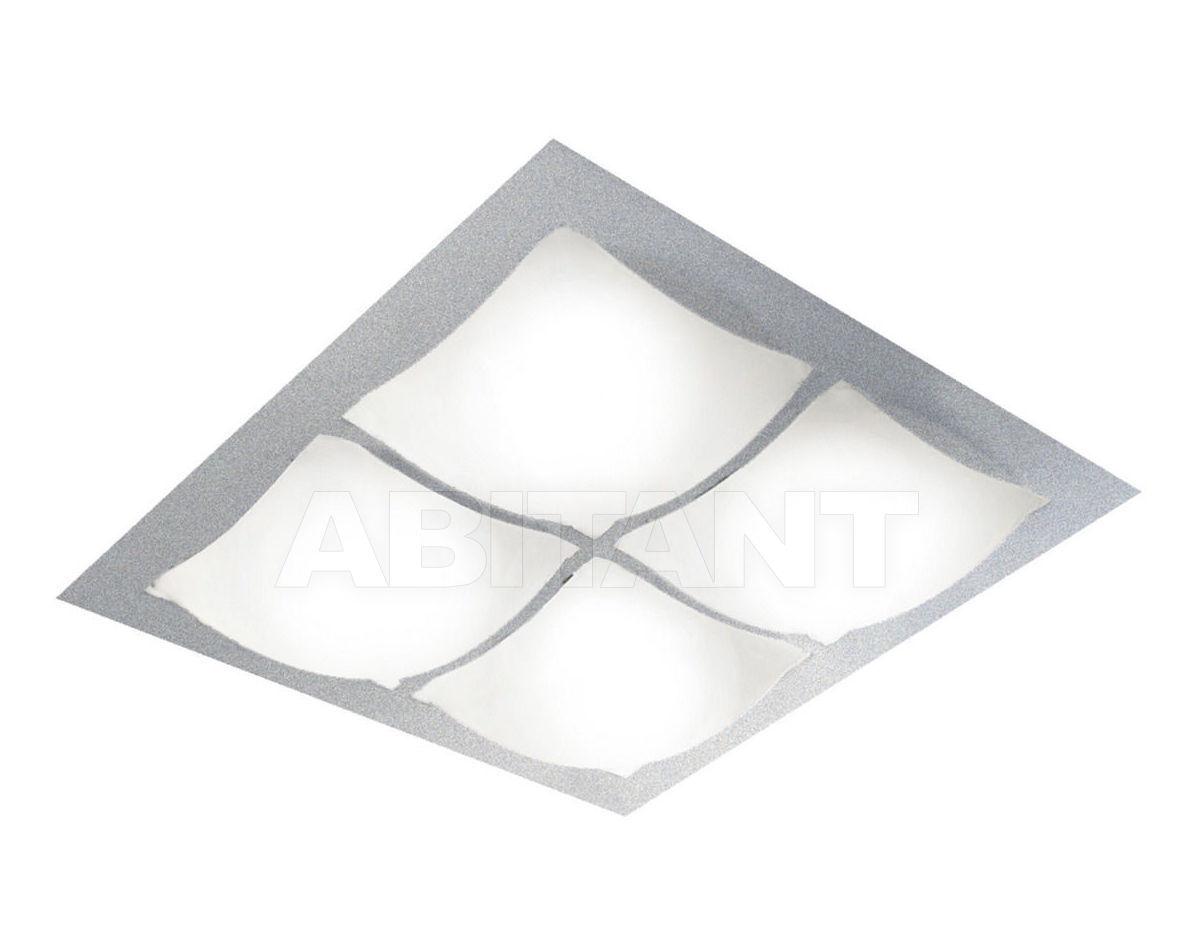 Купить Светильник Linea Verdace 2012 LV 62020/NM