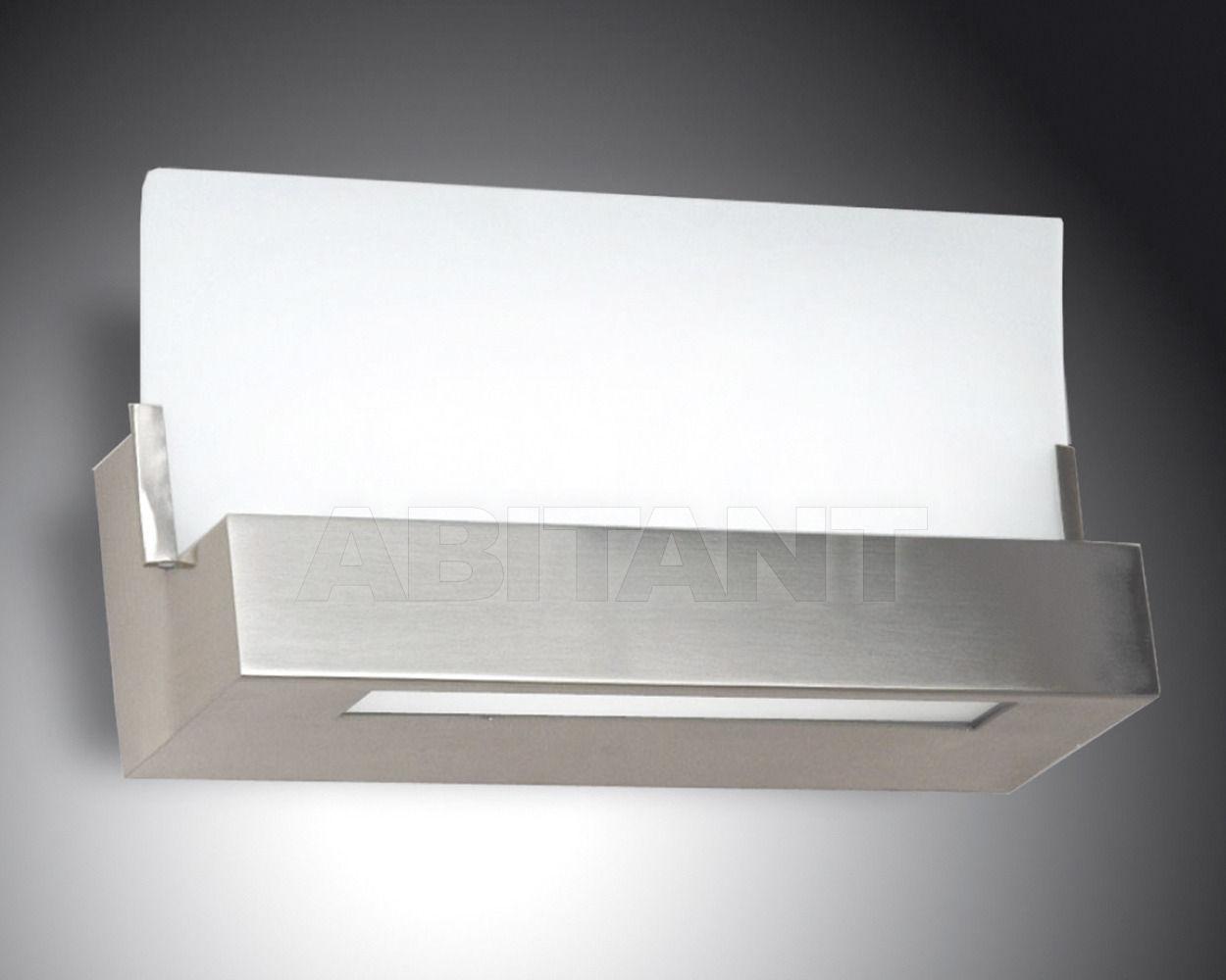 Купить Бра Linea Verdace 2012 LV 32031/NM