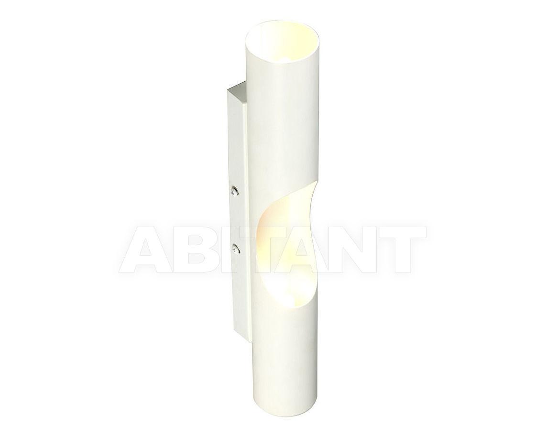 Купить Светильник настенный Linea Verdace 2012 LV 32041/W