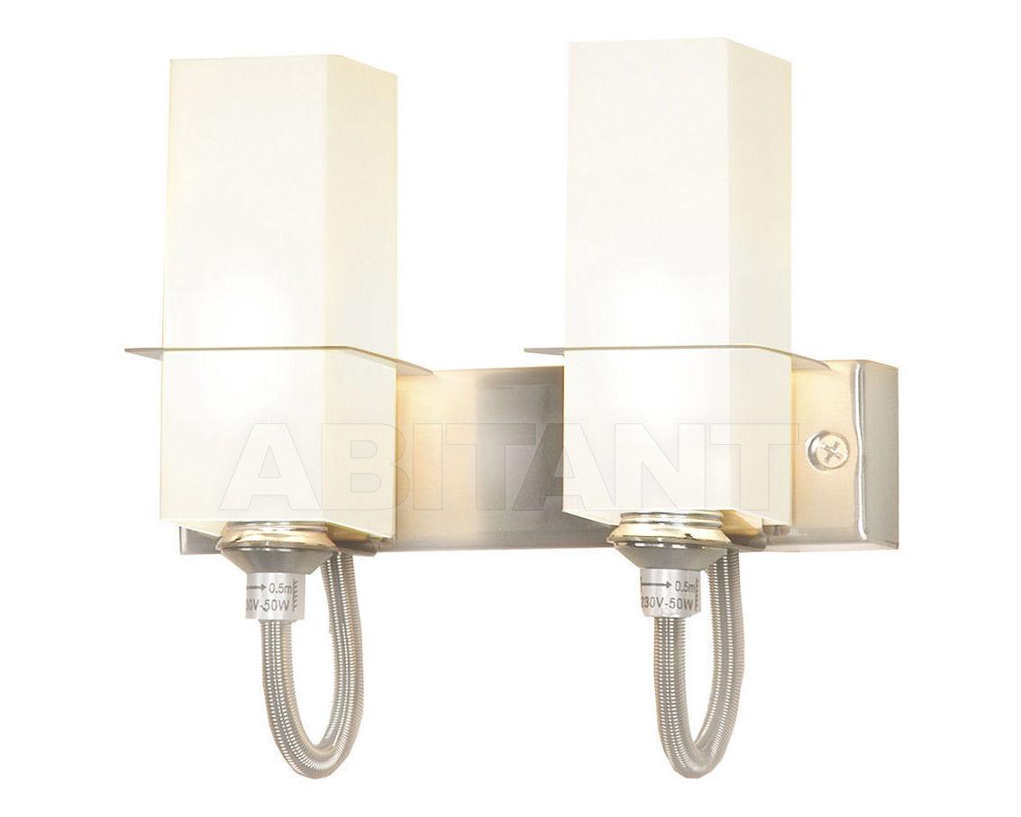 Купить Светильник настенный Linea Verdace 2012 LV 32028/NM