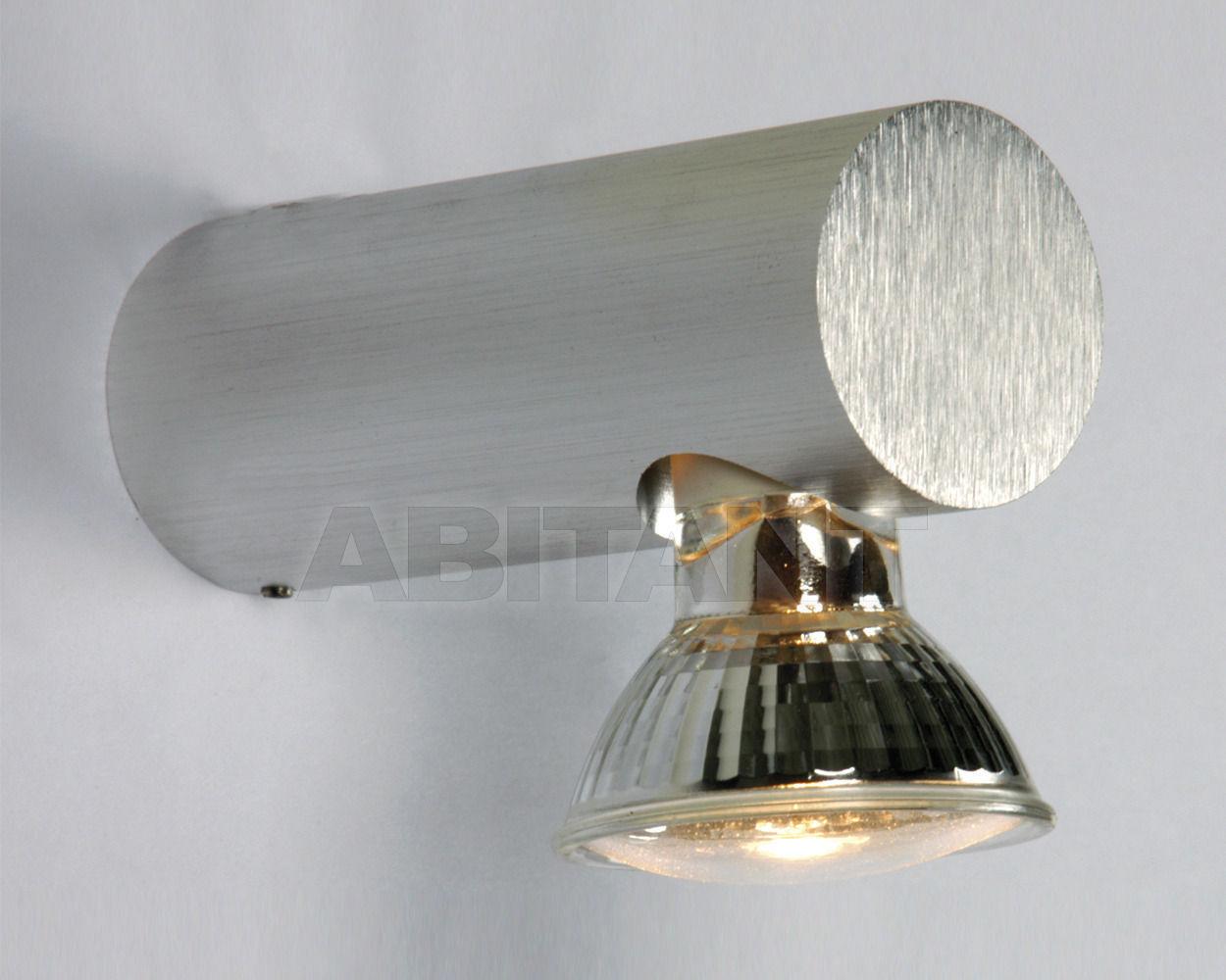 Купить Светильник настенный Linea Verdace 2012 LV 30265