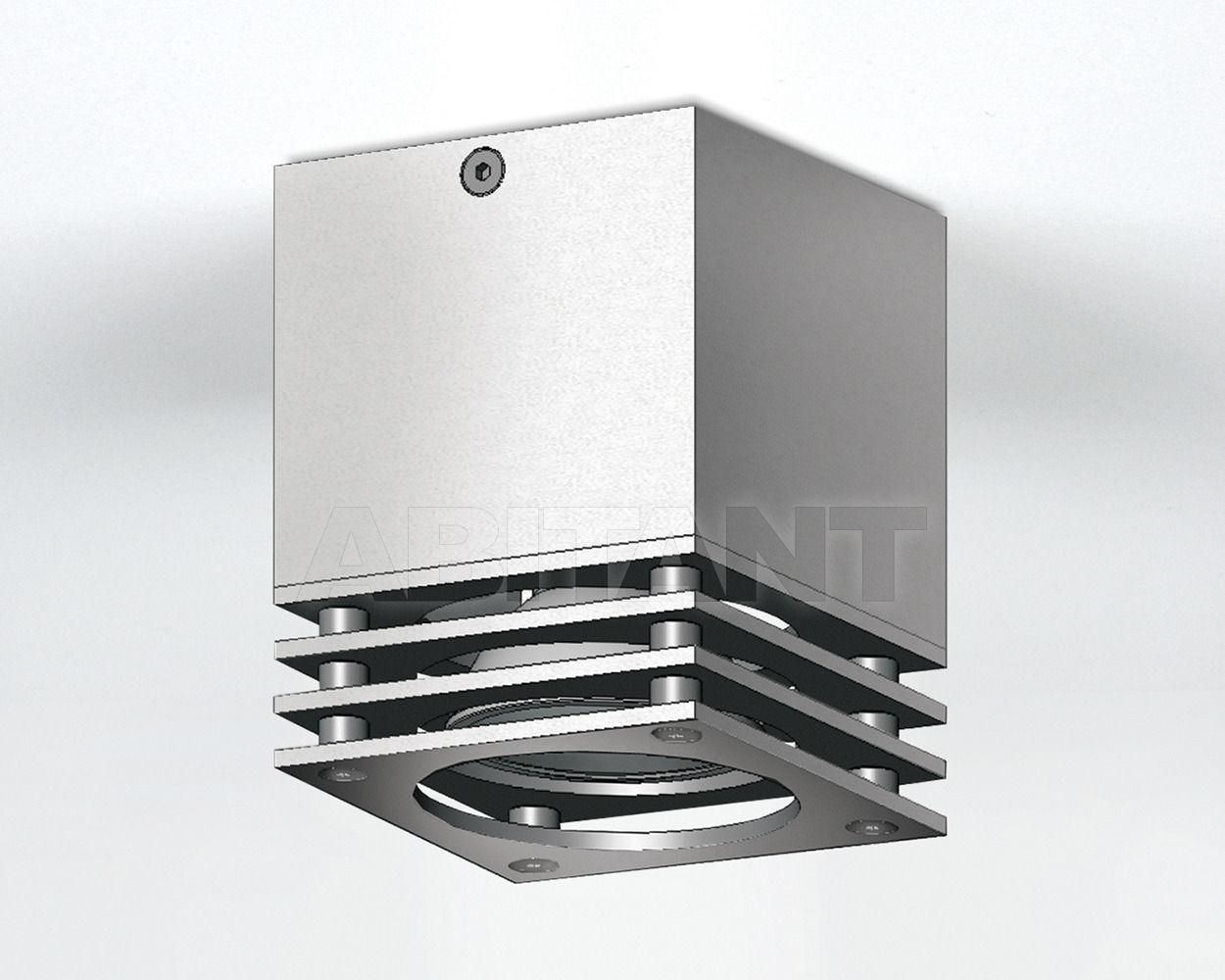 Купить Светильник точечный Linea Verdace 2012 LV 62002/A