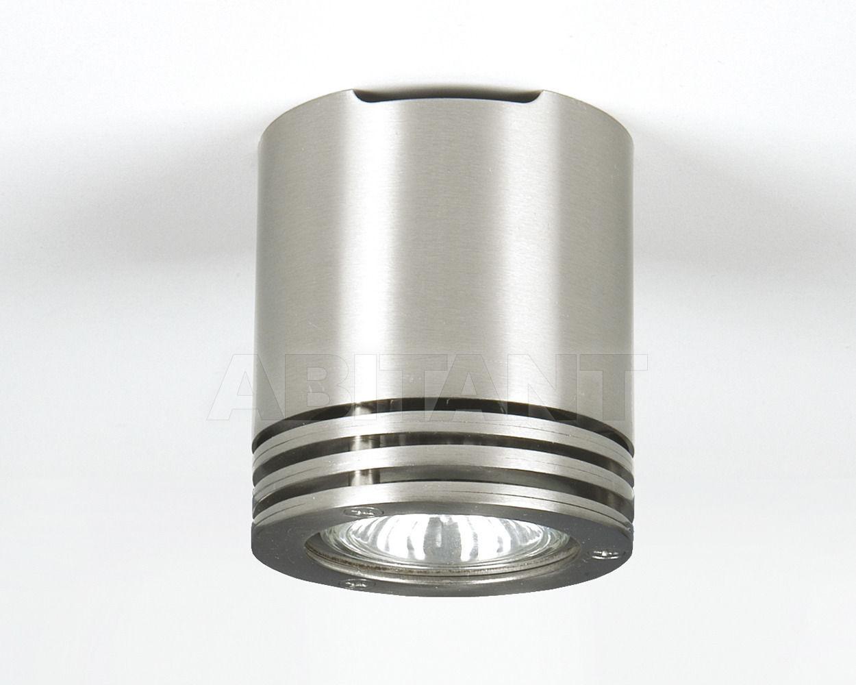 Купить Светильник точечный Linea Verdace 2012 LV 62001/A