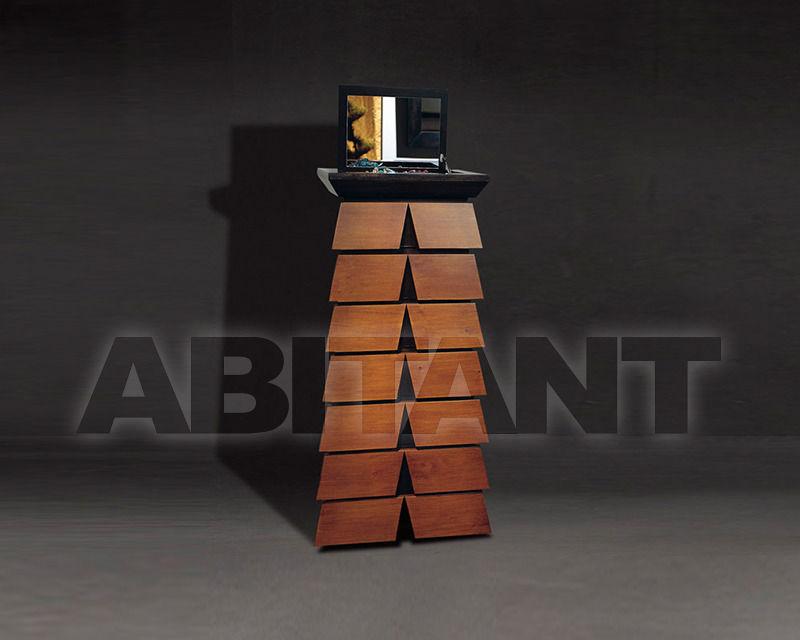 Купить Комод BERTA Coleccion Alexandra Evolution A2190