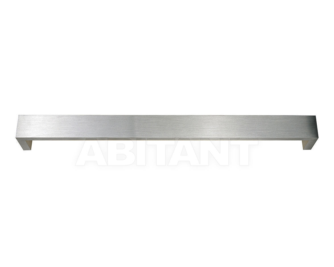 Купить Светильник настенный Linea Verdace 2012 LV 30252/A