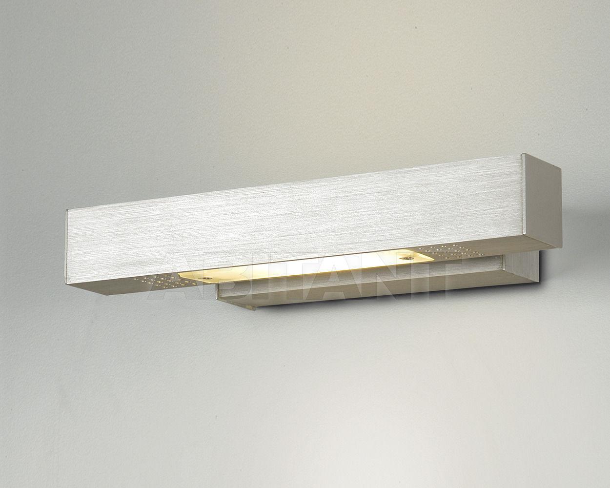 Купить Светильник настенный Linea Verdace 2012 LV 30250/A
