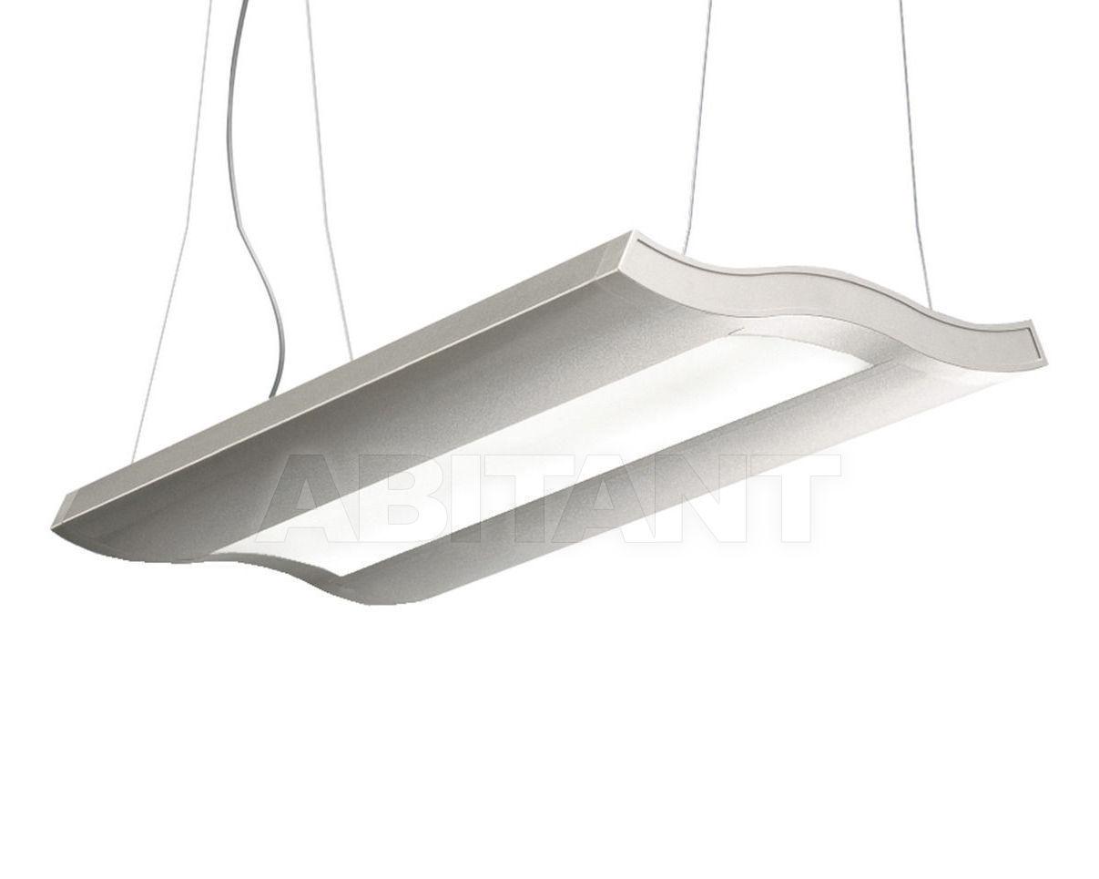 Купить Светильник Linea Verdace 2012 LV 90505352/A