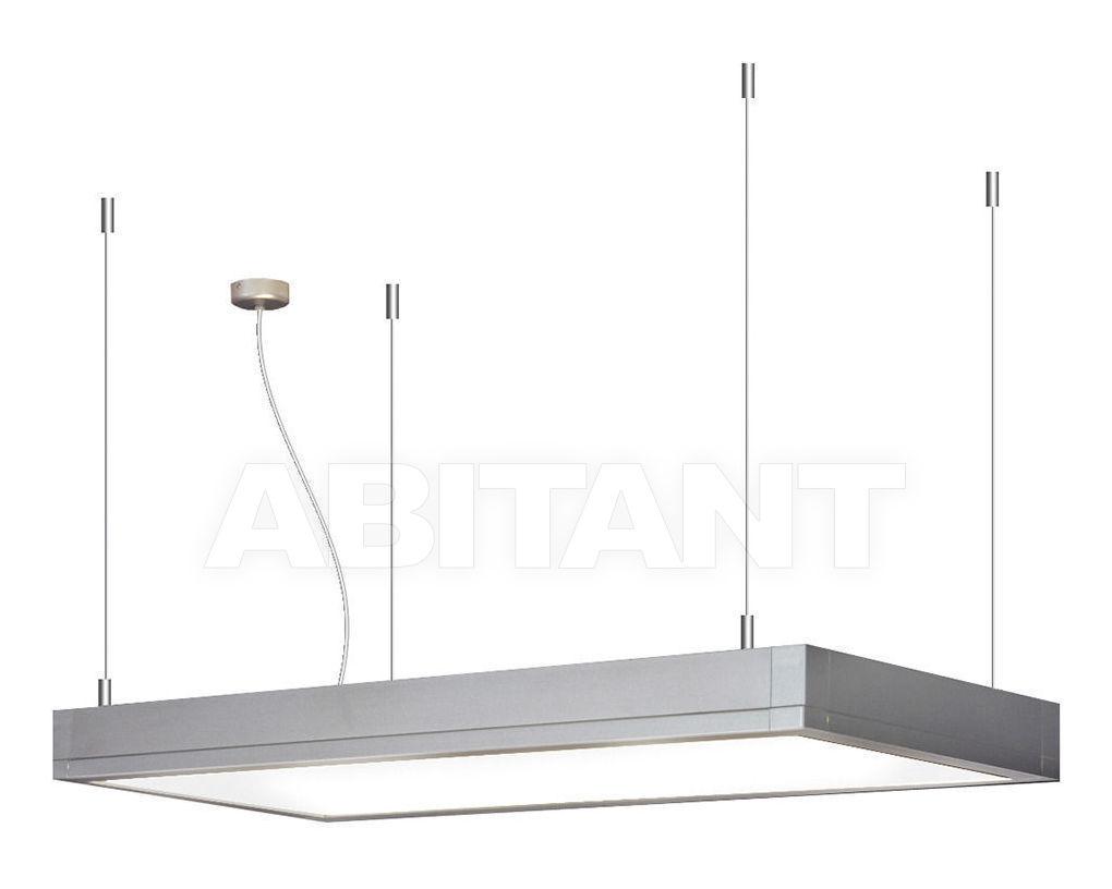 Купить Светильник Linea Verdace 2012 LV 907284/W