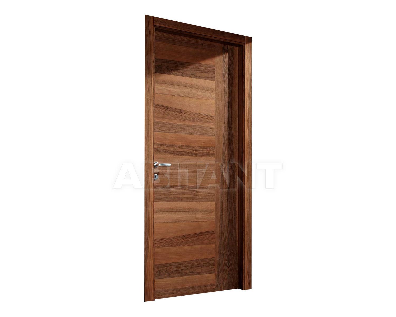 Купить Дверь деревянная Fioravazzi Lisce VANESSA CIECA