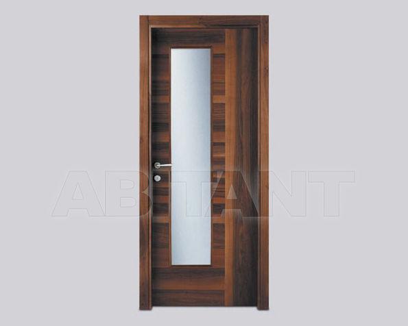 Купить Дверь деревянная Fioravazzi Lisce VANESSA VEtRO