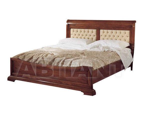 Купить Кровать Mirandola  Arena M804