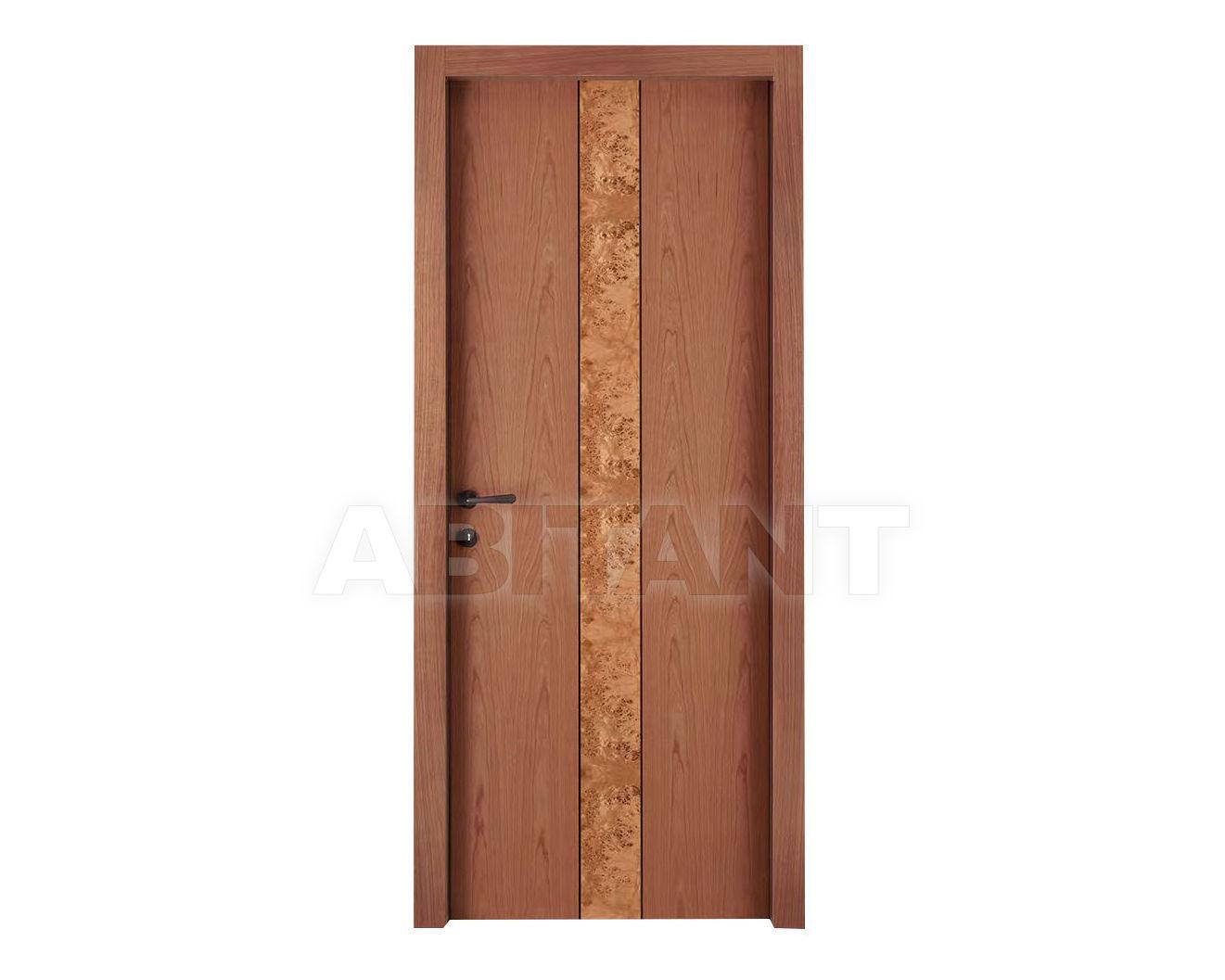 Купить Дверь деревянная Fioravazzi Lisce ALICE
