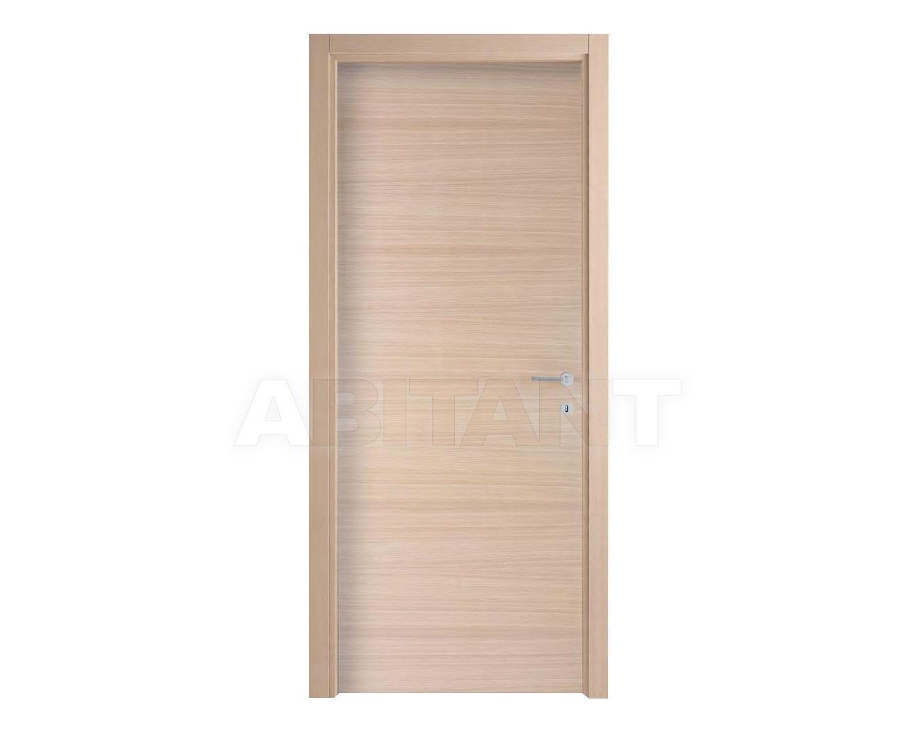 Купить Дверь деревянная Fioravazzi Lisce VERA