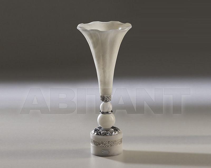 Купить Ваза Soher  Alabastros 6122 BB PT