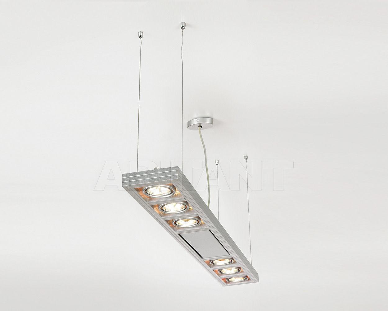 Купить Светильник-спот Linea Verdace 2012 LV 51599/A