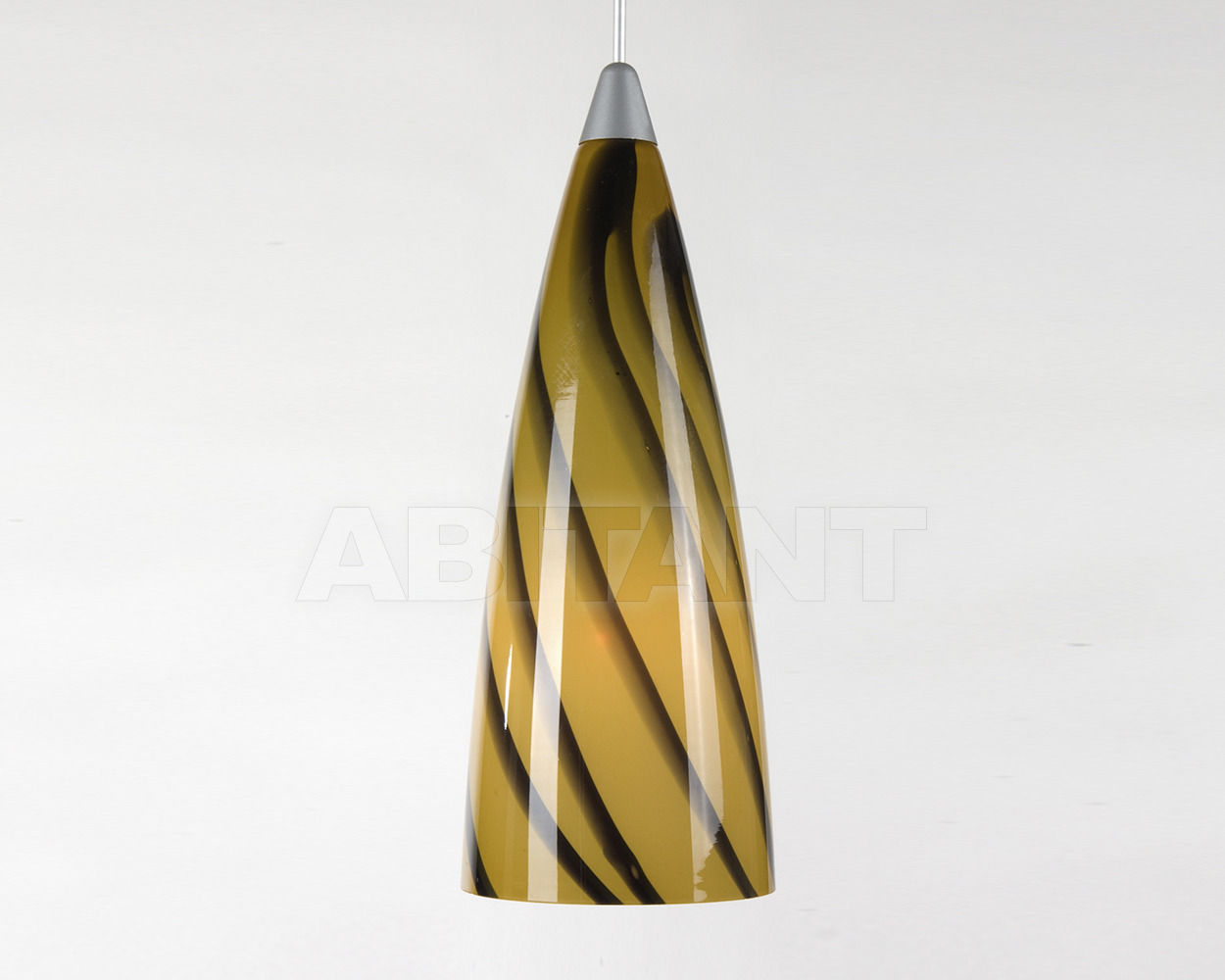 Купить Светильник Linea Verdace 2012 LV 291114/AAL