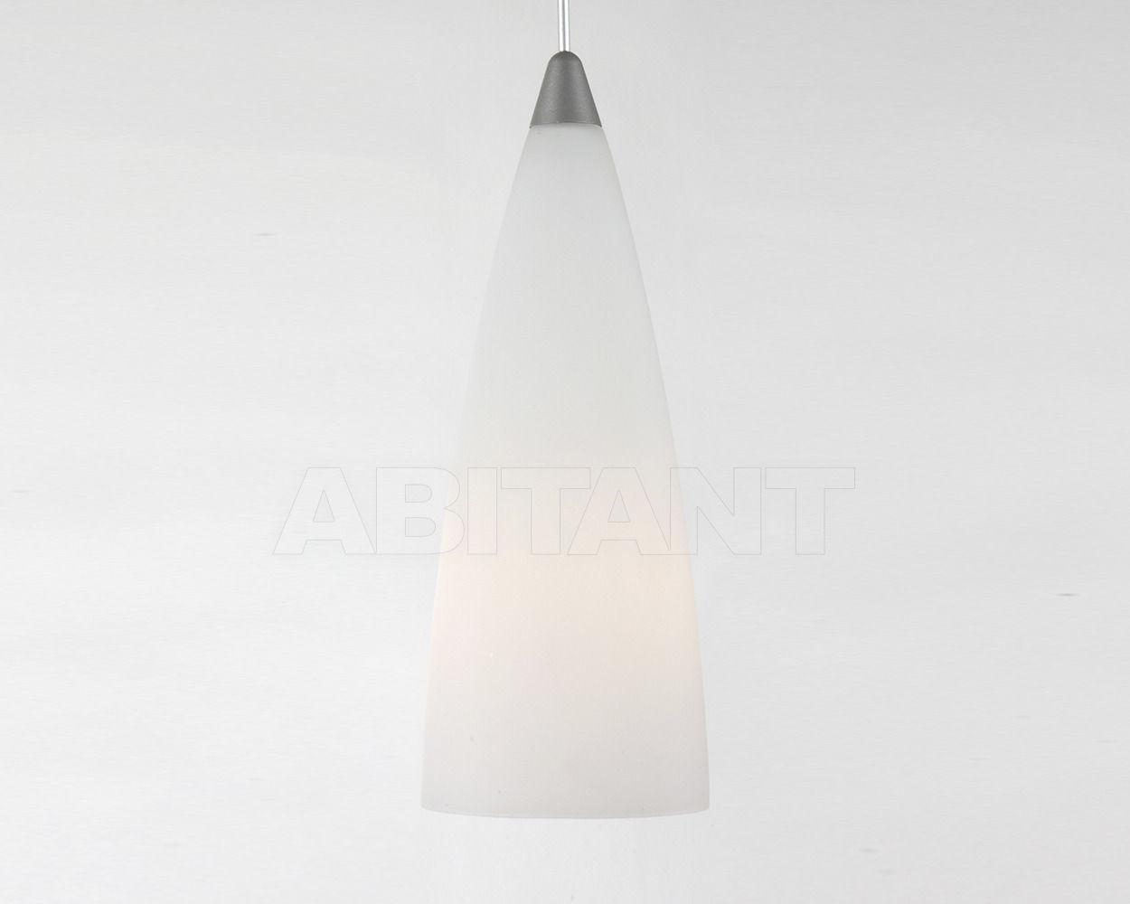 Купить Светильник Linea Verdace 2012 LV 291114/AW