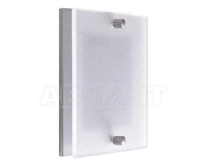Купить Светильник настенный Linea Verdace 2012 LV 16603/A