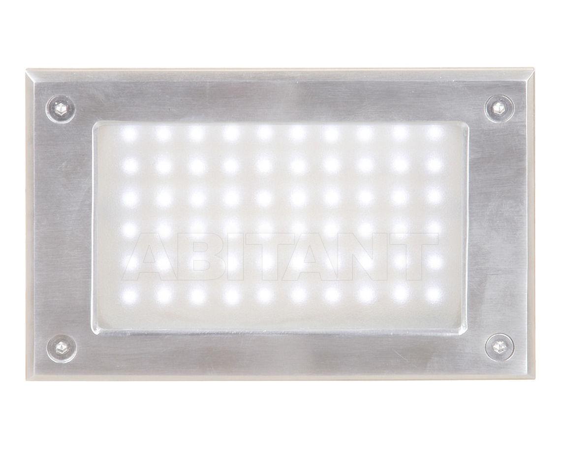 Купить Встраиваемый светильник Linea Verdace 2012 LV 85121
