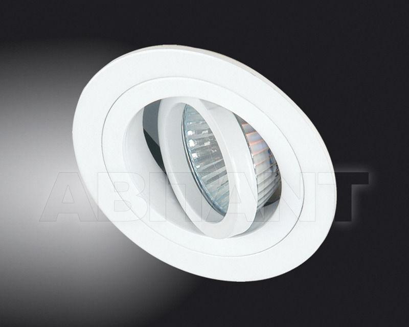 Купить Встраиваемый светильник Linea Verdace 2012 LV 15153/W