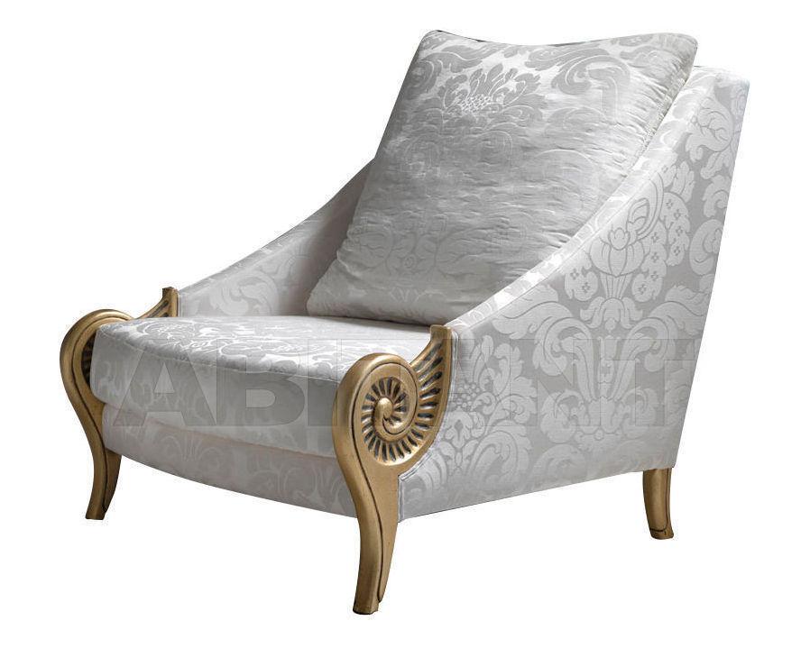 Купить Кресло TROYA Coleccion Alexandra Heritage S1431/05