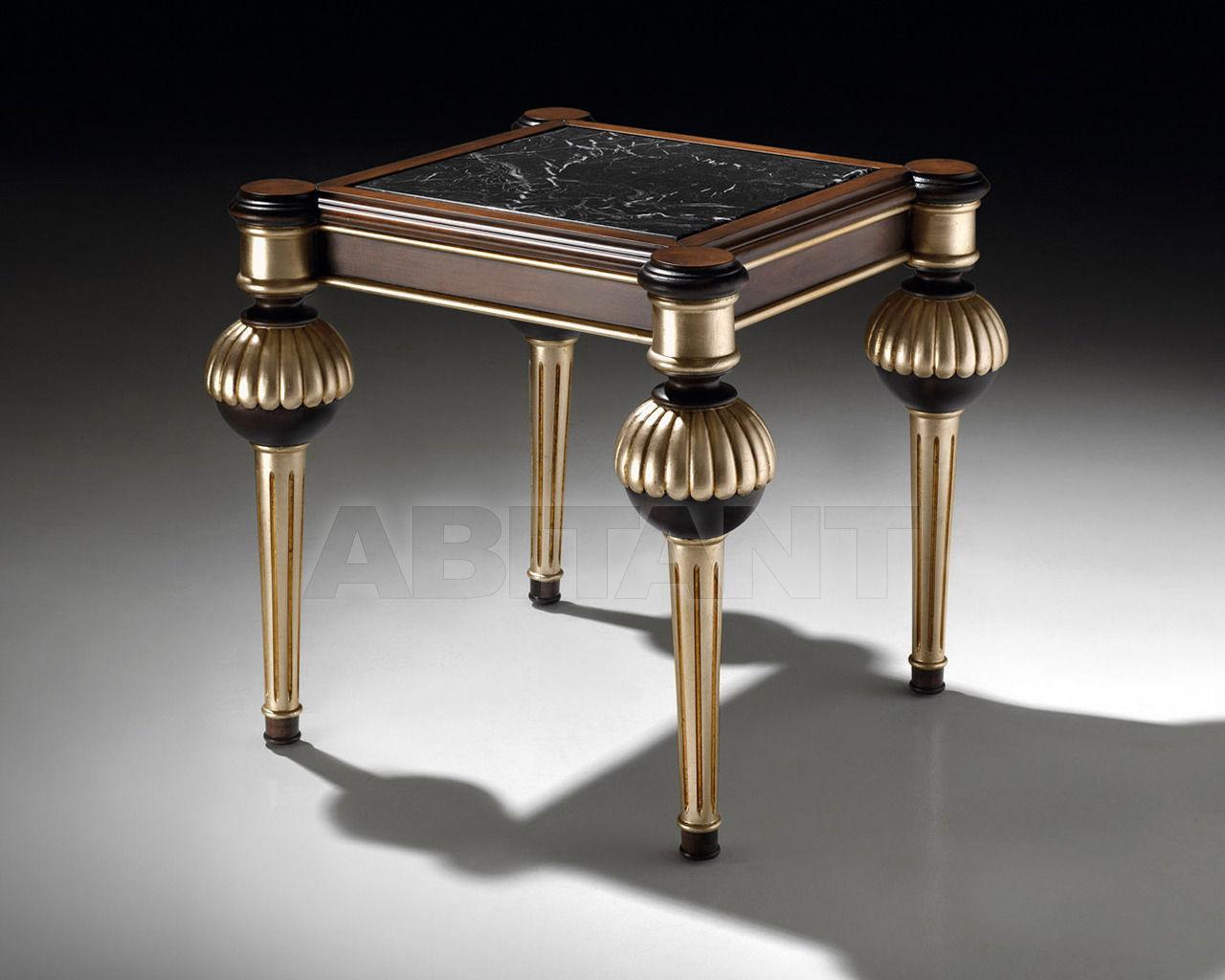 Купить Столик приставной BENET Coleccion Alexandra Heritage A2596/01