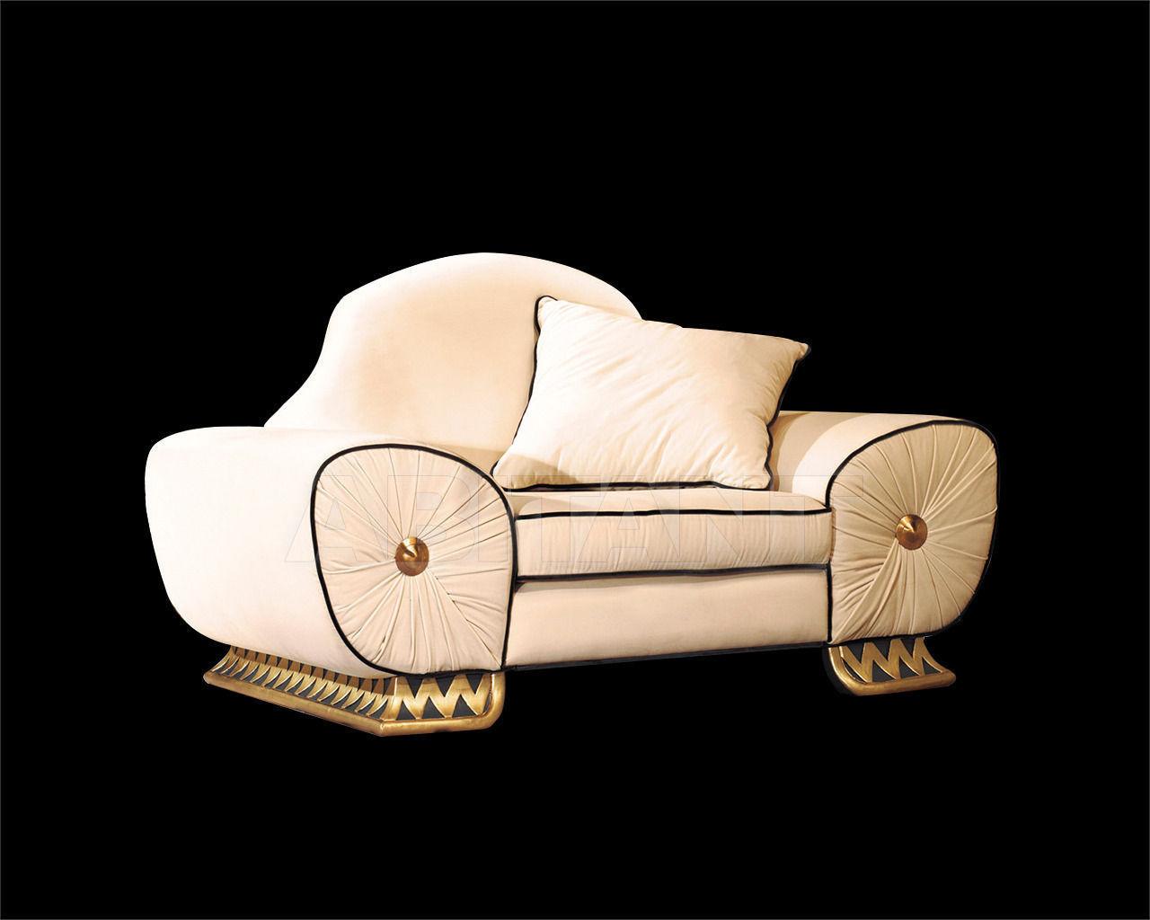 Купить Кресло FELIPE Coleccion Alexandra Heritage S1136/01