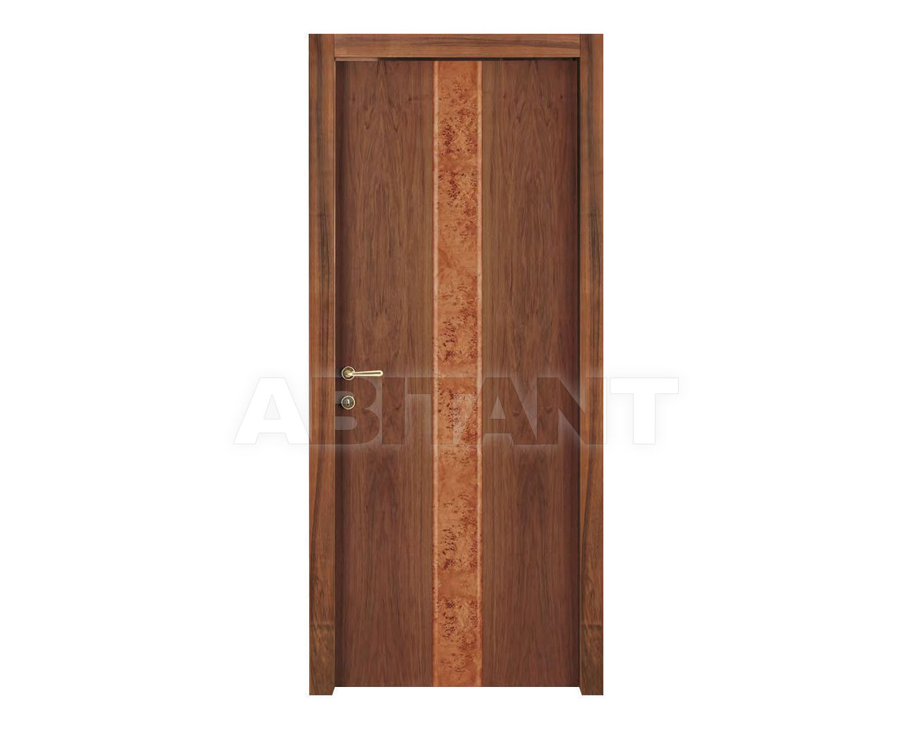Купить Дверь деревянная Fioravazzi Lisce ANNA 1