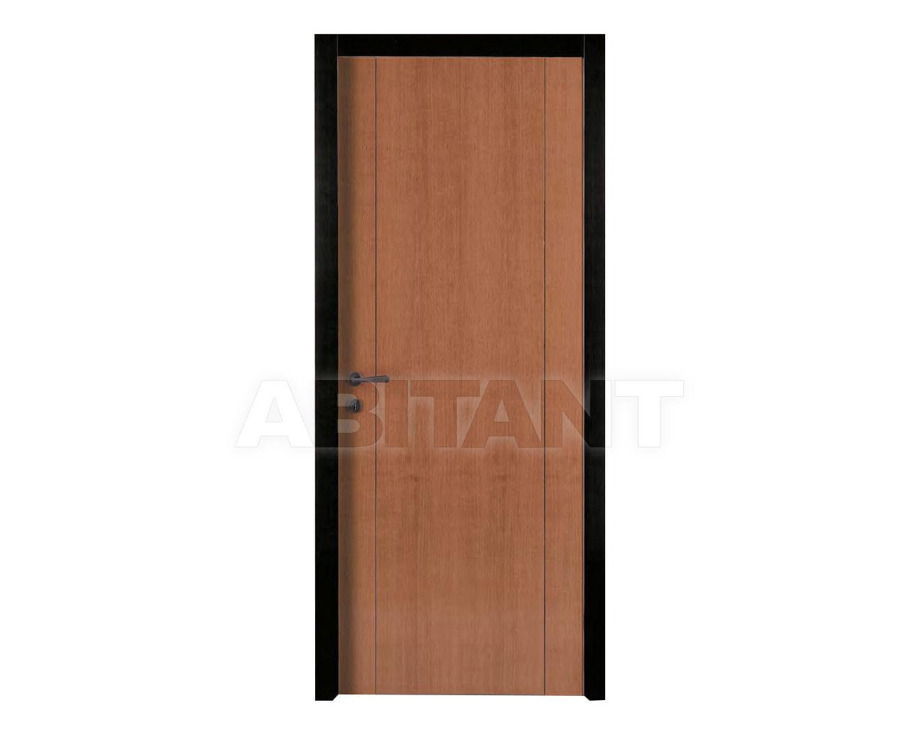 Купить Дверь деревянная Fioravazzi Lisce STYLNOVA CIECA 2