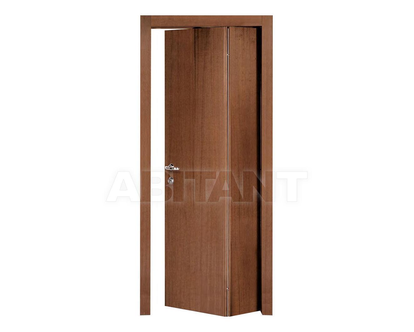 Купить Дверь деревянная Fioravazzi Lisce LIBRO TRADIZIONALE CIECA