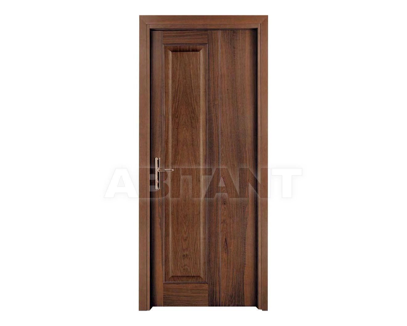 Купить Дверь деревянная Fioravazzi Lisce LIBRO ARIANNA 5 CIECA