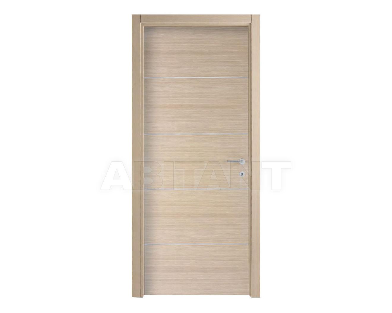 Купить Дверь деревянная Fioravazzi Lisce DANIA - 6 1