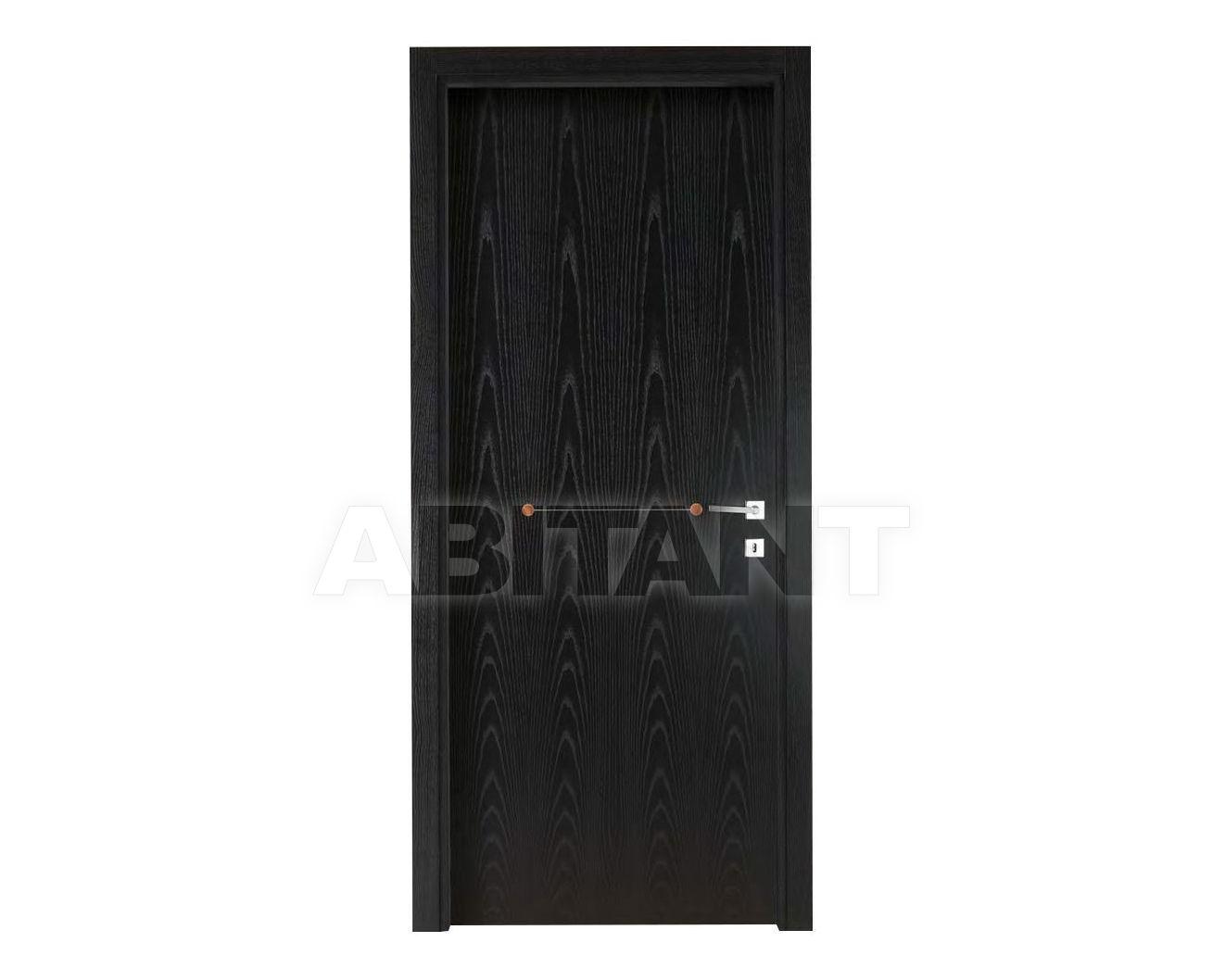 Купить Дверь деревянная Fioravazzi Lisce CAMILLA 2 CRIStALLIZEd