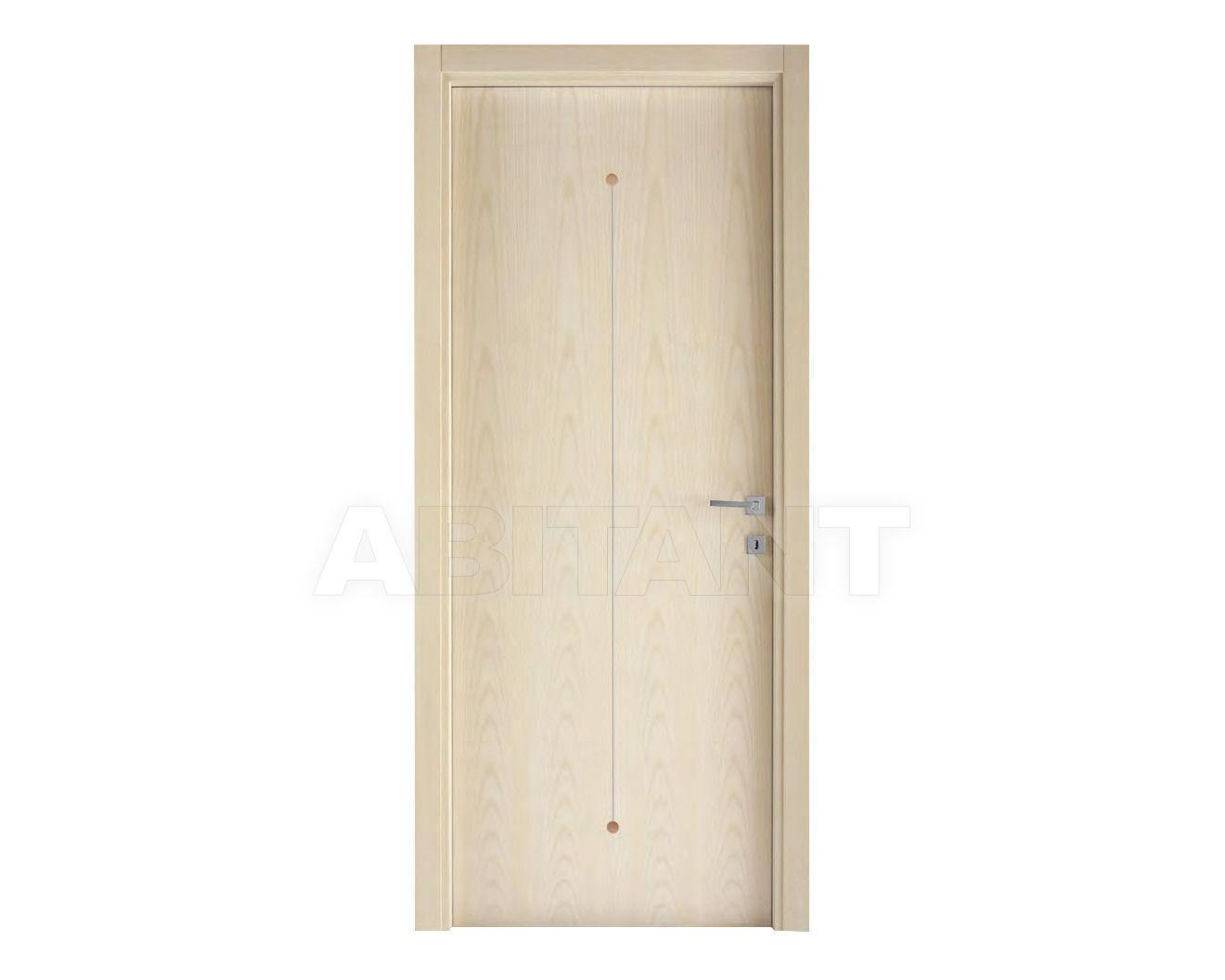 Купить Дверь деревянная Fioravazzi Lisce CAMILLA 1 CRIStALLIZEd