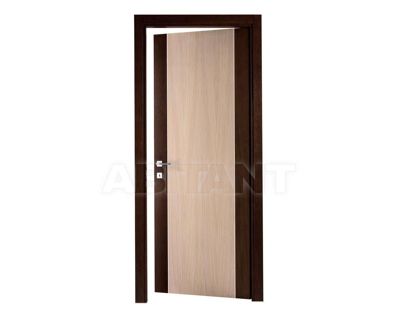 Купить Дверь деревянная Fioravazzi Lisce TWIN